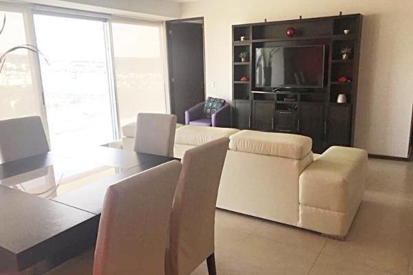 Foto de departamento en renta en avenida santa fe 1200, juriquilla, querétaro, querétaro, 7911067 No. 21