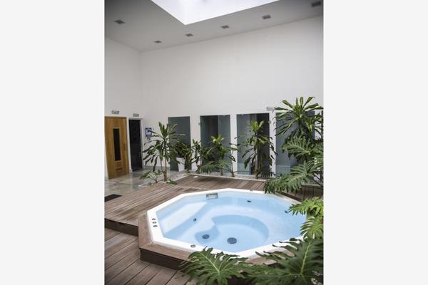 Foto de departamento en renta en avenida santa fe 1200, juriquilla santa fe, querétaro, querétaro, 7911067 No. 12