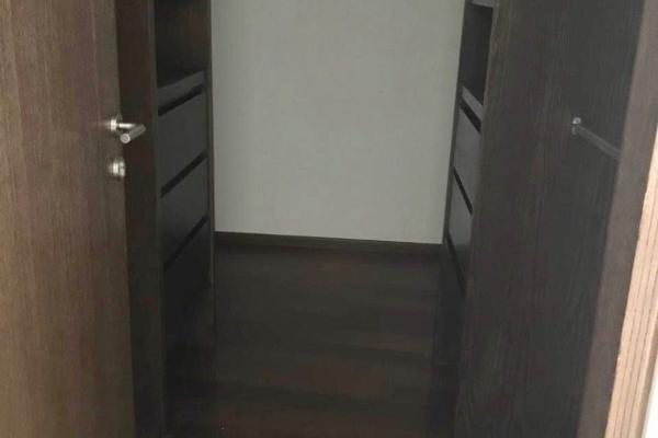 Foto de departamento en venta en avenida santa fe , cruz manca, cuajimalpa de morelos, df / cdmx, 14030700 No. 05
