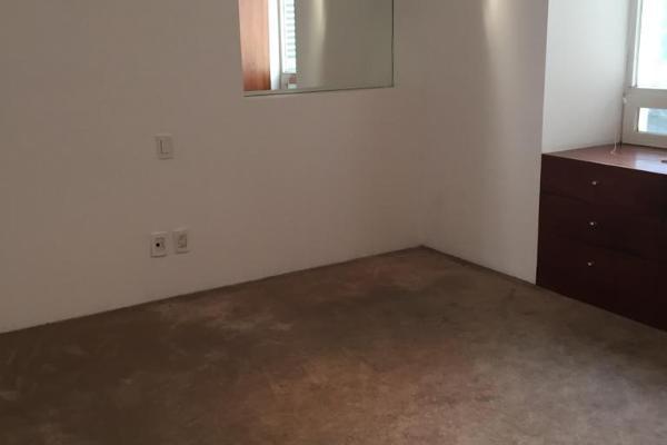 Foto de departamento en renta en avenida santa fe , cuajimalpa, cuajimalpa de morelos, df / cdmx, 8868372 No. 10