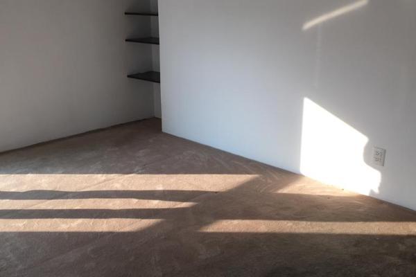 Foto de departamento en renta en avenida santa fe , cuajimalpa, cuajimalpa de morelos, df / cdmx, 8868372 No. 12