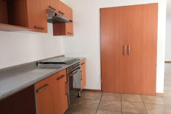 Foto de casa en venta en avenida santa fe , juriquilla santa fe, querétaro, querétaro, 8106890 No. 07
