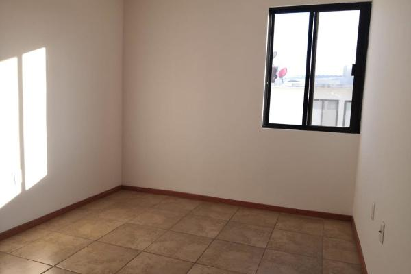 Foto de casa en venta en avenida santa fe , juriquilla santa fe, querétaro, querétaro, 8106890 No. 13