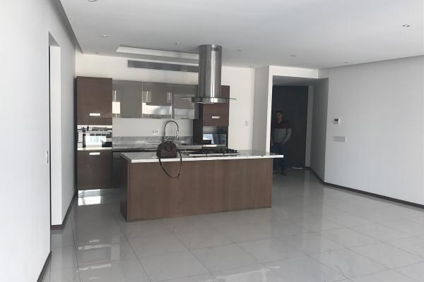 Foto de departamento en venta en avenida santa fe , la mexicana, álvaro obregón, df / cdmx, 13318259 No. 01
