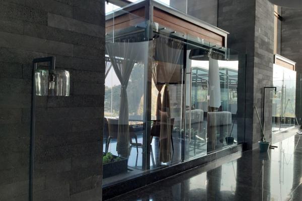 Foto de departamento en venta en avenida santa fe , lomas de santa fe, álvaro obregón, df / cdmx, 14032540 No. 26