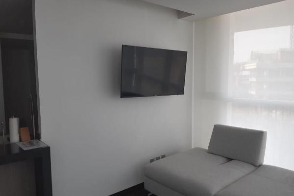 Foto de departamento en venta en avenida santa fe , lomas de santa fe, álvaro obregón, df / cdmx, 14032544 No. 43
