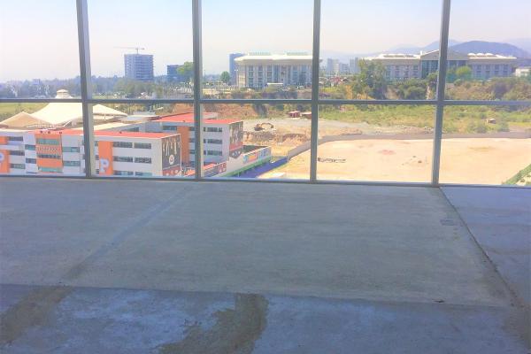 Foto de oficina en renta en avenida santa fe , santa fe, álvaro obregón, distrito federal, 4647153 No. 10