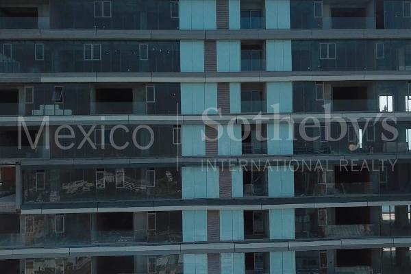 Foto de departamento en venta en avenida santa fe , santa fe cuajimalpa, cuajimalpa de morelos, df / cdmx, 6191375 No. 09
