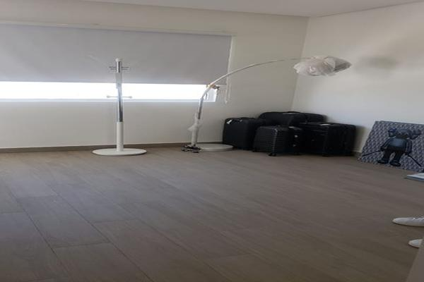 Foto de departamento en venta en avenida santa margarita 300, valle real, zapopan, jalisco, 0 No. 10