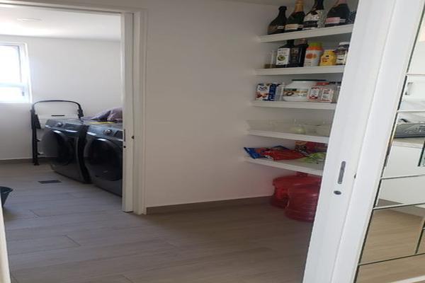 Foto de departamento en venta en avenida santa margarita 300, valle real, zapopan, jalisco, 0 No. 24