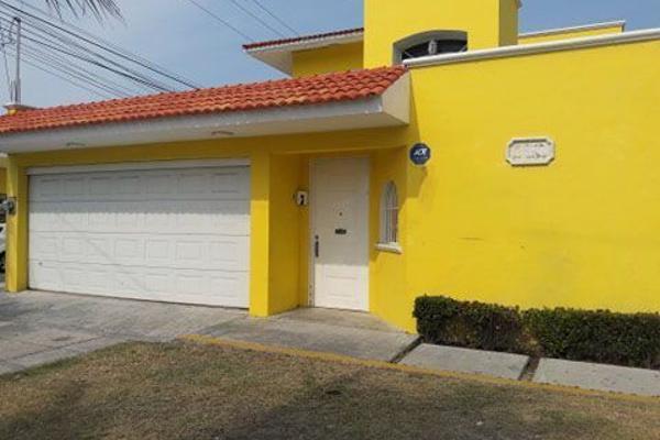Foto de casa en venta en avenida santa maría de guadalupe , isla del carmen 2000, carmen, campeche, 14037083 No. 02