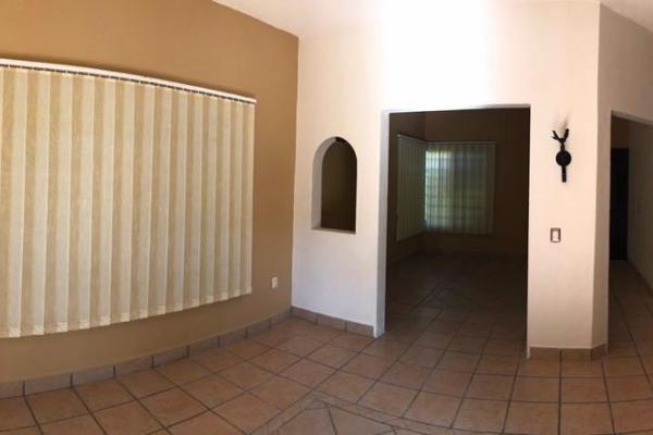 Foto de casa en venta en avenida santa maría de guadalupe , isla del carmen 2000, carmen, campeche, 14037083 No. 04
