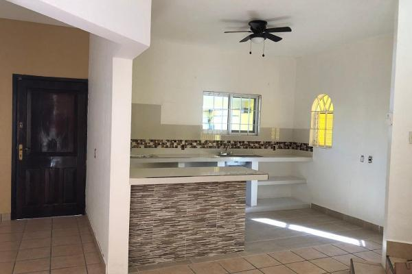 Foto de casa en venta en avenida santa maría de guadalupe , isla del carmen 2000, carmen, campeche, 14037083 No. 05