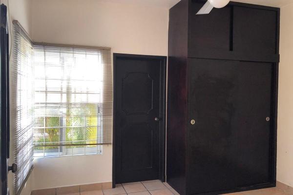 Foto de casa en venta en avenida santa maría de guadalupe , isla del carmen 2000, carmen, campeche, 14037083 No. 11