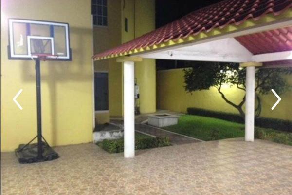 Foto de casa en venta en avenida santa maría de guadalupe , isla del carmen 2000, carmen, campeche, 14037083 No. 14