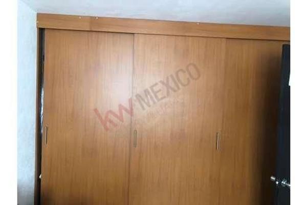 Foto de casa en venta en avenida santa rosa 5041-19 , balcones de juriquilla, querétaro, querétaro, 5934370 No. 04