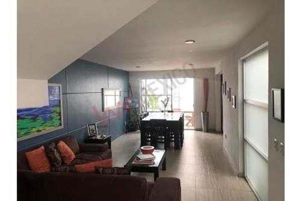 Foto de casa en venta en avenida santa rosa 5041-19 , balcones de juriquilla, querétaro, querétaro, 5934370 No. 07