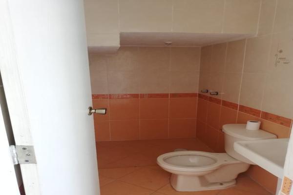 Foto de casa en venta en avenida santa teresa , real del valle, tlajomulco de zúñiga, jalisco, 14031390 No. 05
