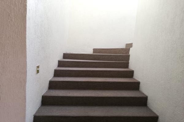 Foto de casa en venta en avenida santa teresa , real del valle, tlajomulco de zúñiga, jalisco, 14031390 No. 06