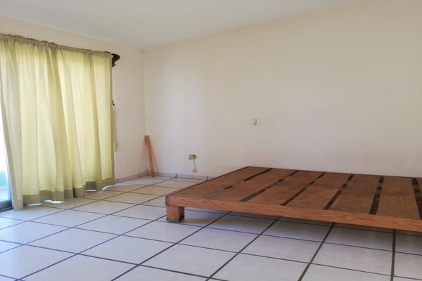 Foto de casa en venta en avenida santa teresa , real del valle, tlajomulco de zúñiga, jalisco, 14031390 No. 10