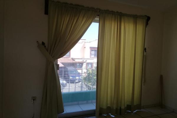 Foto de casa en venta en avenida santa teresa , real del valle, tlajomulco de zúñiga, jalisco, 14031390 No. 11