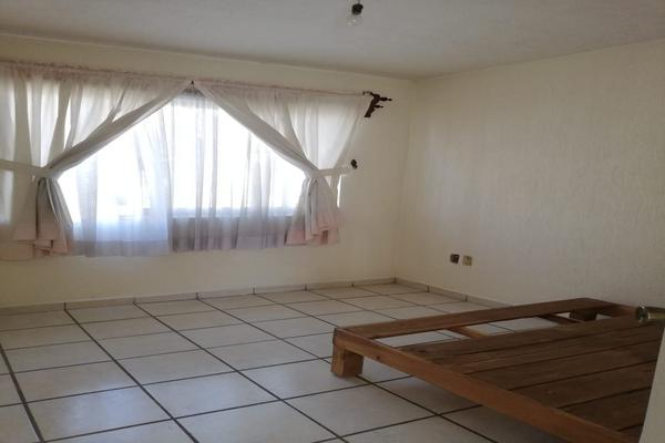 Foto de casa en venta en avenida santa teresa , real del valle, tlajomulco de zúñiga, jalisco, 14031390 No. 12
