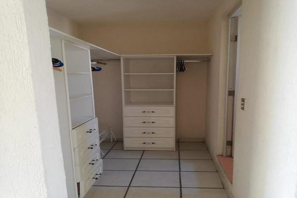 Foto de casa en venta en avenida santa teresa , real del valle, tlajomulco de zúñiga, jalisco, 14031390 No. 13