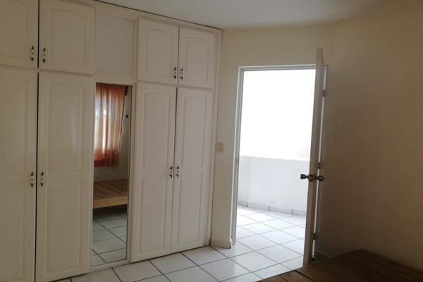 Foto de casa en venta en avenida santa teresa , real del valle, tlajomulco de zúñiga, jalisco, 14031390 No. 14