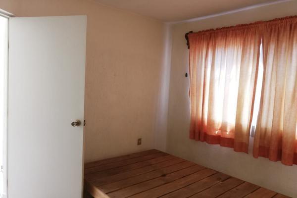 Foto de casa en venta en avenida santa teresa , real del valle, tlajomulco de zúñiga, jalisco, 14031390 No. 15