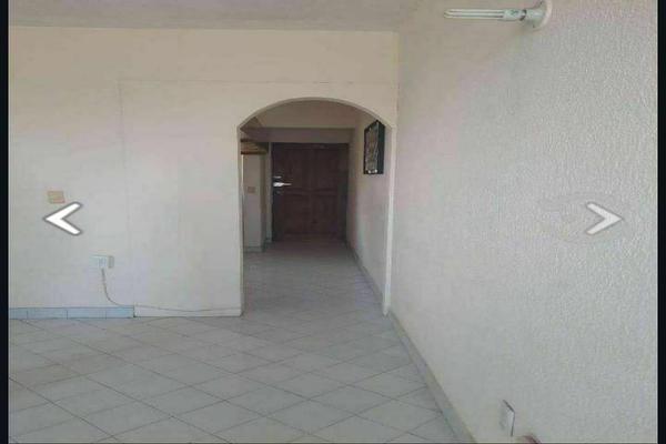 Foto de departamento en renta en avenida santa úrsula xitla , san andrés totoltepec, tlalpan, df / cdmx, 0 No. 03