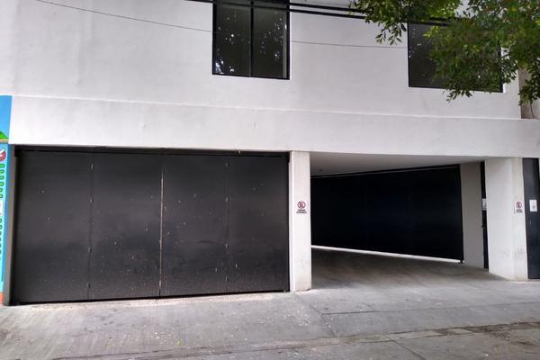Foto de departamento en venta en avenida santos degollado , alamitos, san luis potosí, san luis potosí, 0 No. 25