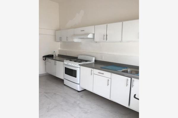 Foto de casa en renta en avenida sauces 213, residencial campestre, tuxtla gutiérrez, chiapas, 8854925 No. 03