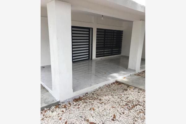 Foto de casa en renta en avenida sauces 213, residencial campestre, tuxtla gutiérrez, chiapas, 8854925 No. 08
