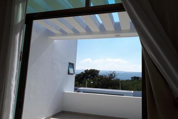 Foto de casa en renta en avenida sauces 311, joyas del campestre, tuxtla gutiérrez, chiapas, 8853992 No. 05