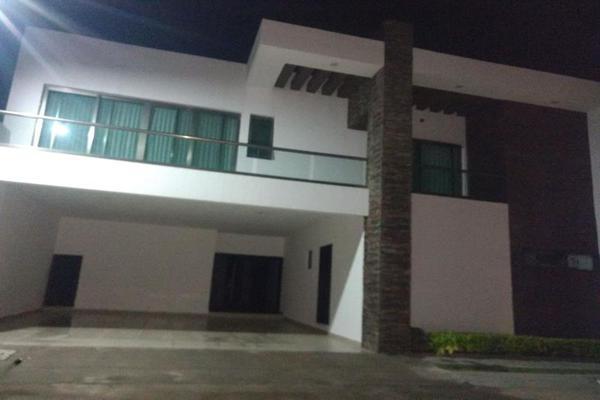 Foto de casa en renta en avenida sauces 311, joyas del campestre, tuxtla gutiérrez, chiapas, 8853992 No. 08