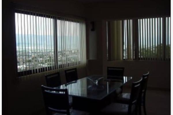 Foto de departamento en renta en avenida sauces 34, rincón potinaspak, tuxtla gutiérrez, chiapas, 8855479 No. 03