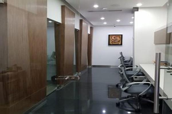Foto de oficina en venta en avenida sayil , supermanzana 52, benito juárez, quintana roo, 0 No. 04