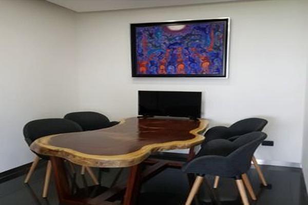 Foto de oficina en venta en avenida sayil , supermanzana 52, benito juárez, quintana roo, 0 No. 06