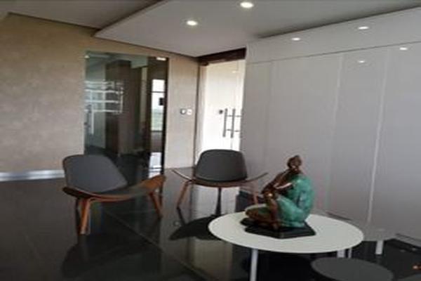 Foto de oficina en venta en avenida sayil , supermanzana 52, benito juárez, quintana roo, 0 No. 07