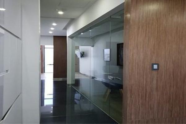 Foto de oficina en venta en avenida sayil , supermanzana 52, benito juárez, quintana roo, 0 No. 08