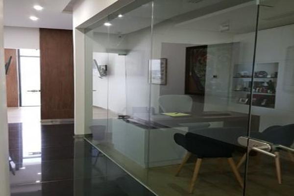 Foto de oficina en venta en avenida sayil , supermanzana 52, benito juárez, quintana roo, 0 No. 09