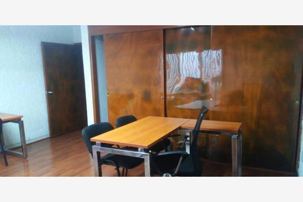 Foto de oficina en renta en avenida sebastian bach 4978, prados de guadalupe, zapopan, jalisco, 0 No. 02