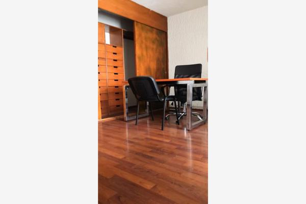 Foto de oficina en renta en avenida sebastian bach 4978, prados de guadalupe, zapopan, jalisco, 0 No. 04