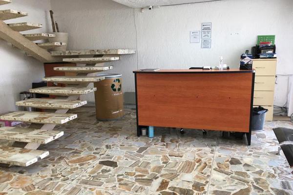 Foto de oficina en renta en avenida sebastian bach 4978, prados de guadalupe, zapopan, jalisco, 0 No. 06