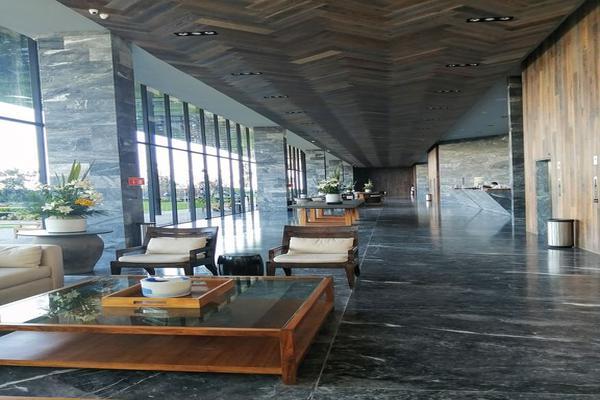 Foto de departamento en renta en avenida secretaria de marina 58, bosques de las lomas, cuajimalpa de morelos, df / cdmx, 0 No. 02