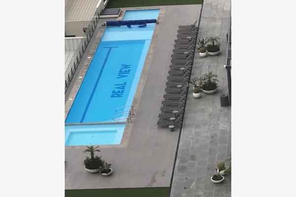 Foto de departamento en venta en avenida servidor público 00, jardín real, zapopan, jalisco, 19298806 No. 12