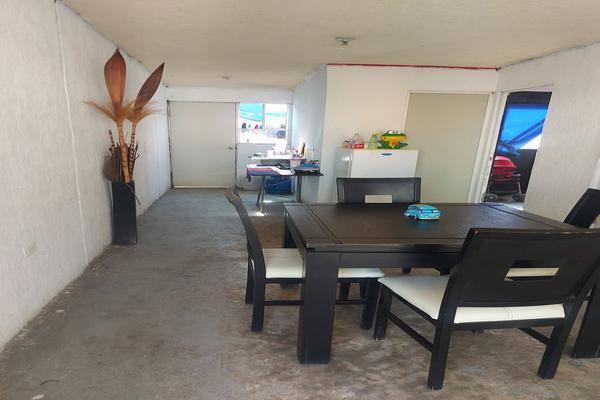 Foto de departamento en venta en avenida sierra denali , mirador del valle, tlajomulco de zúñiga, jalisco, 0 No. 03