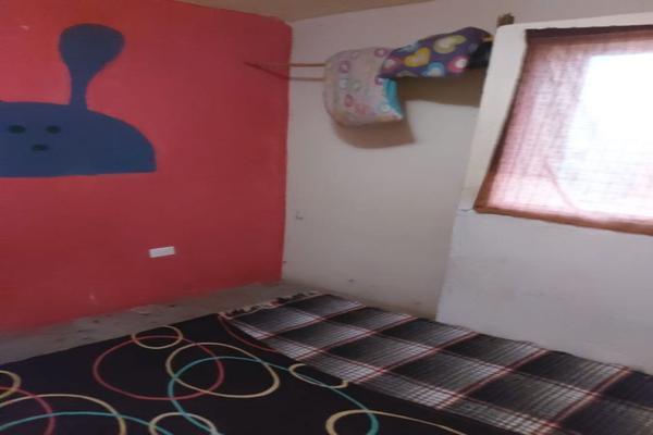 Foto de departamento en venta en avenida sierra denali , mirador del valle, tlajomulco de zúñiga, jalisco, 0 No. 11