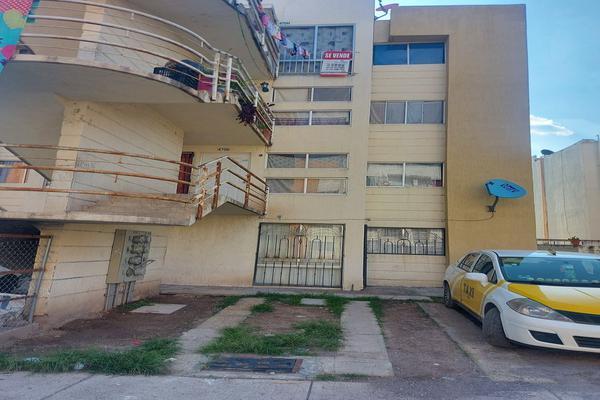 Foto de departamento en venta en avenida sierra denali , mirador del valle, tlajomulco de zúñiga, jalisco, 21349766 No. 15