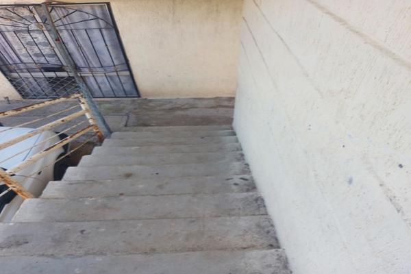 Foto de departamento en venta en avenida sierra denali , mirador del valle, tlajomulco de zúñiga, jalisco, 21349766 No. 17